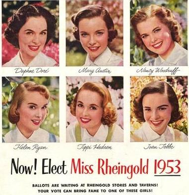 Missrheingold1953