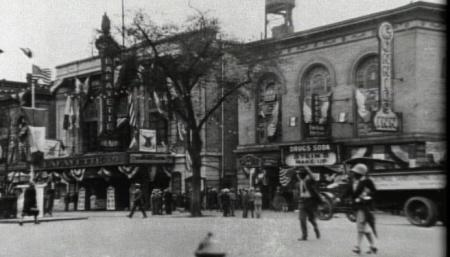 Lafayettetheater