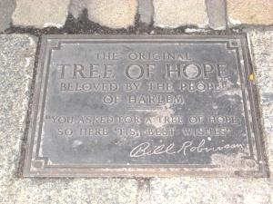 Treeofhopeplaque2