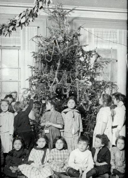 Big Lots Christmas Tree
