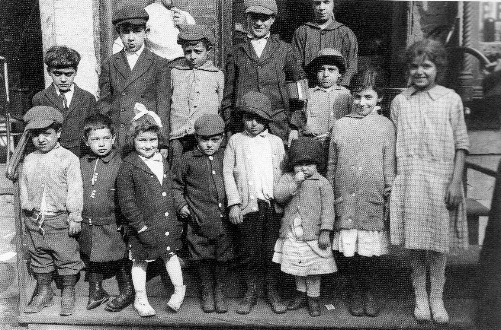 german immigration to america between 1870 1930 German language immigrants began arriving in canada over 300 years  a total  of 30,000 germans fought in north america between 1776  collection includes  a register of baptisms (1770-1926), marriages (1770-1855 and 1880-1927),   hutterites and mennonites, 1930-1940, rg 76, volumes 175 and.