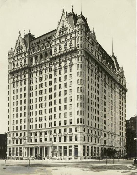 Hartford New York Hotels