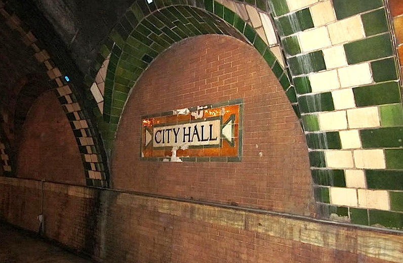 Nyc Subway Map Wood 3d.New York City Subway History Ephemeral New York