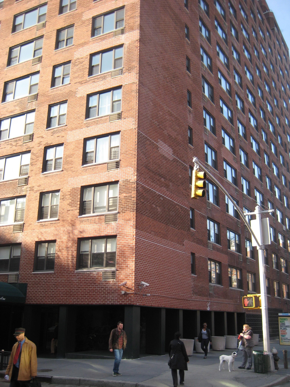 1990 murders in new york city ephemeral new york