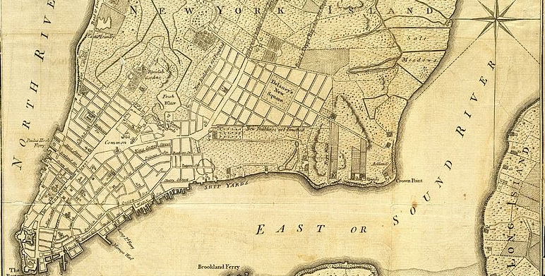 New Amsterdam | Ephemeral New York on roosevelt family, amsterdam red-light section map, charleston map, peter minuit map, pequot war, province of new york, new baghdad map, anne hutchinson, new netherlands, dutch west india company, amsterdam ny map, philadelphia map, kiawah island on a map, fort orange map, dutch cape colony map, world trade towers map, colonial america, new sweden, samuel de champlain, king philip's war, livingston manor map, castello plan map, new suez canal map, amsterdam sights map, dominion of new england, peter minuit, new england, treaty of paris 1783 on map, john peter zenger, new austin map, castello plan, chimney rock on a map, new netherland, peter stuyvesant,