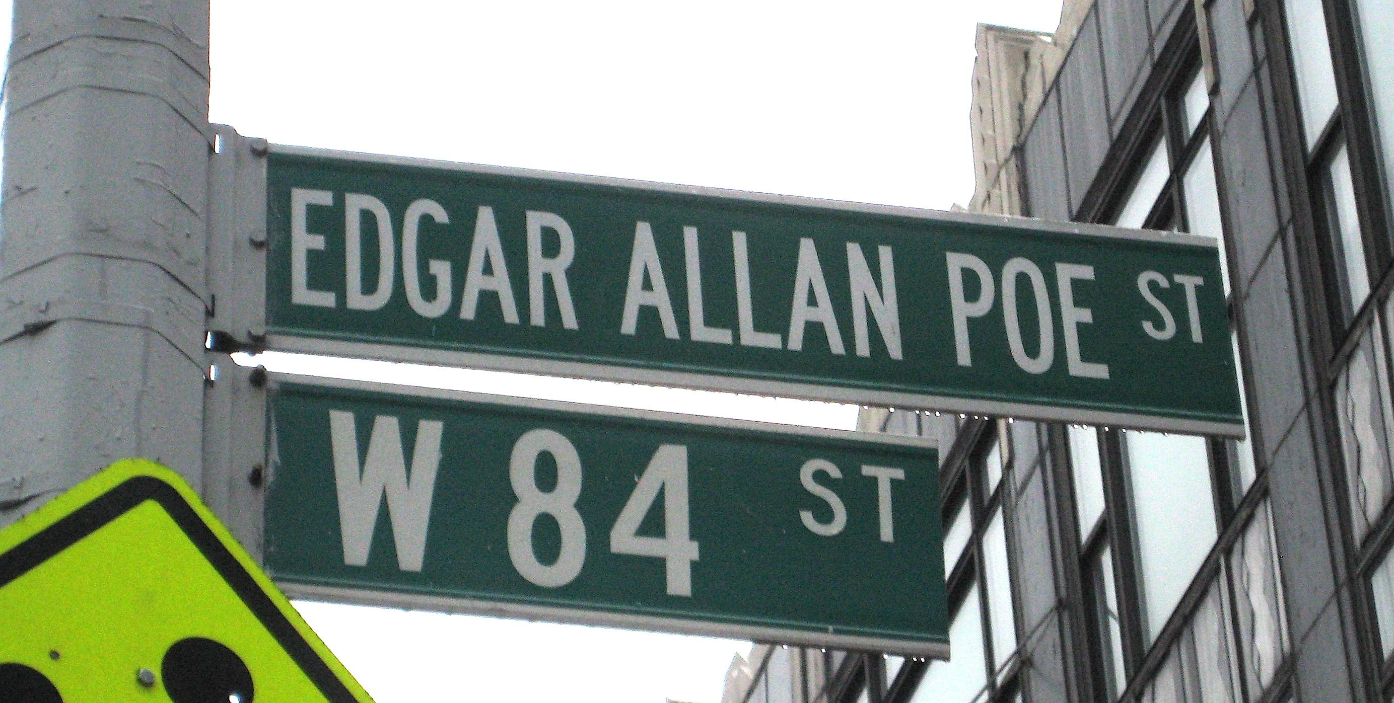 Edgar S Cafe New York Ny