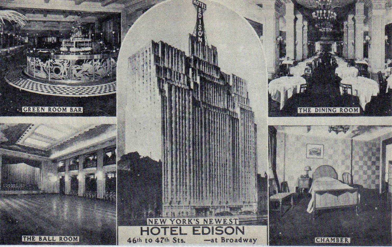 The Keystone Kops additionally  also 19276 likewise 371417204755 also Edison Hotel. on old radios from 1920s