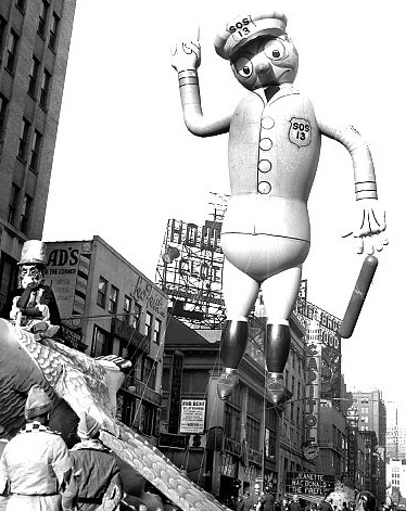 copballoon1937.jpg