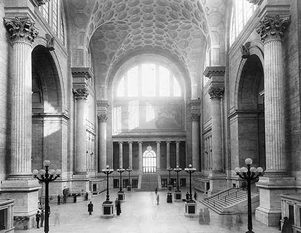 IMAGE(http://ephemeralnewyork.files.wordpress.com/2012/05/pennstation1911waitingroom.jpg)