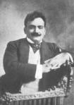 Enricocaruso