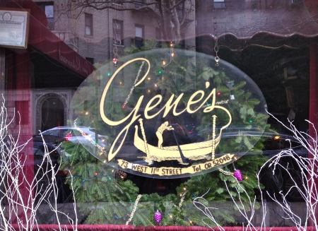 Genesrestaurantsign2
