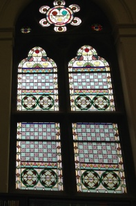 Jeffmarketstainedglass2