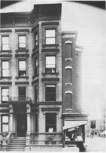 Spitehousefront