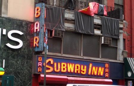 Subwayinnbarsign