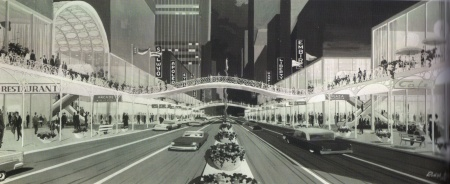 Timessquareplan1962