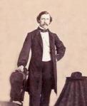Benjaminwood