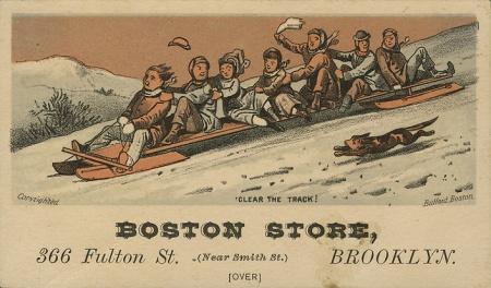 Bostonstorebusinesscard