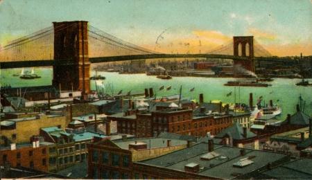 Brooklynbridge1910