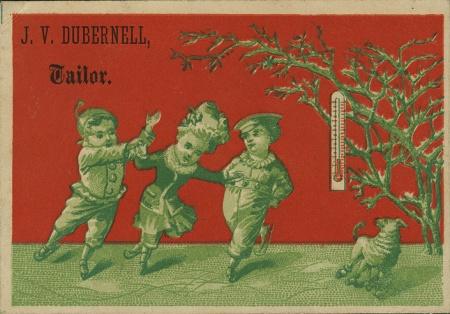 JVDubernellcard