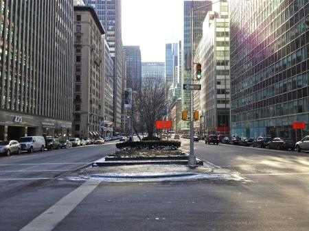 Parkaveeast56thstreet2013