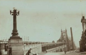 Queensborobridge1910