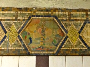 Canalstreetmosaic2
