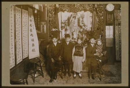 Chinesenewyear1911