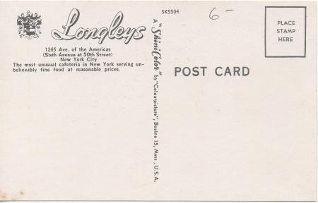 Longleyspostcardback