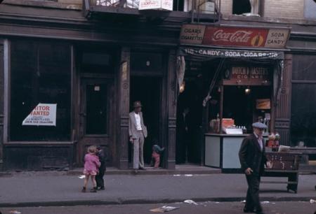 Povertyyoungoldblackwhite1942