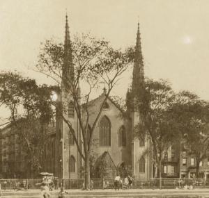 Stbrigidsnypl1928