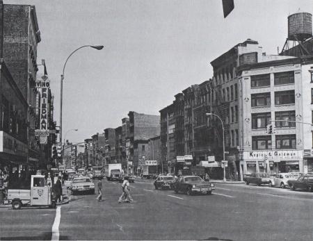 Boweryandcanal1975