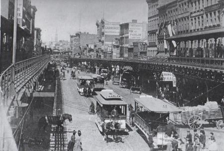 Bowerycanal1888