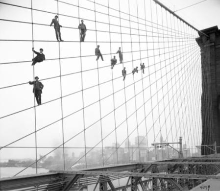 Brooklynbridge1914