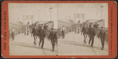 Brooklynbridgepromenade