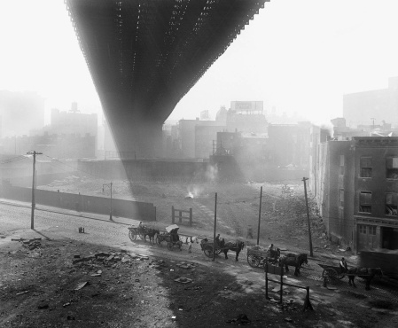 Desalignacbrooklynbridge1918