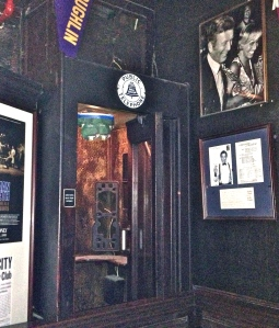 Oldtownphonebooth