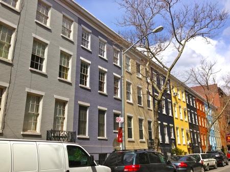 Sullivanstreethouses2