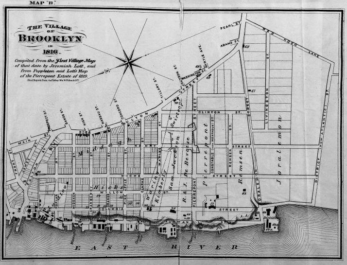 Nineteenth-century cities: essays in the new urban history