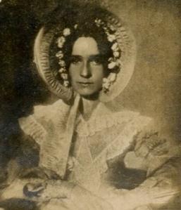 Dorothycatherinedraper18402