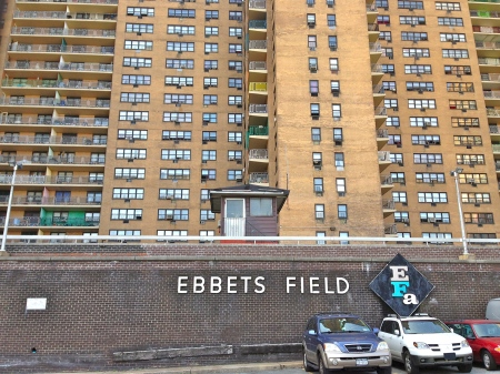 Ebbetsfieldapartments