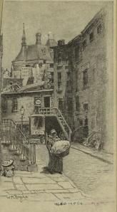 Gaystreet1894