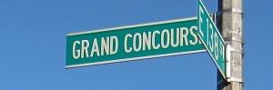 Grandconcoursesign