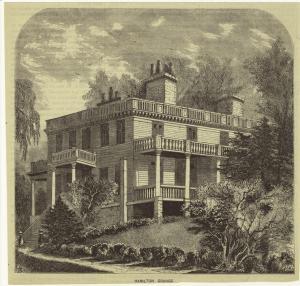 Hamiltongrangeengraving1880