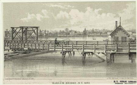 Harlemriverbridge1861