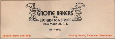 Gnomebakersad