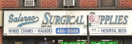 Salernosurgicalsuppliessign