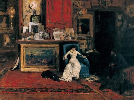 Tenthstreetstudiochase1880