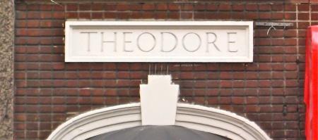 Theodoretenementname