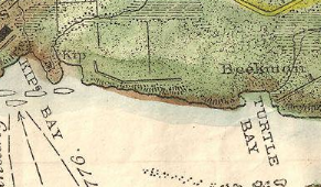 Turtlebay1878map