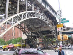 125thstreetbridgeIRT
